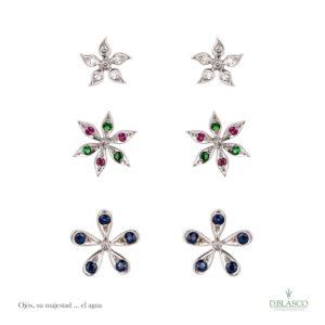 Blasco Joyero, joyerias en Murcia, joyas en Murcia, anitas y diamantes, pendientes exlusivos, Murcia, joyeria en Murcia, taller de joyeria en Murcia, Blasco, joyas unicas, joya de col (8)