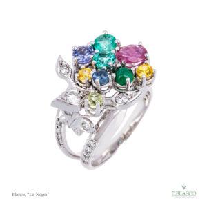 Blasco Joyero, joyerias en Murcia, joyas en Murcia, anitas y diamantes, pendientes exlusivos, Murcia, joyeria en Murcia, taller de joyeria en Murcia, Blasco, joyas unicas, joya de colección