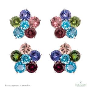 Blasco Joyero, joyerias en Murcia, joyas en Murcia, anitas y diamantes, pendientes exlusivos, Murcia, joyeria en Murcia, taller de joyeria en Murcia, Blasco, joyas unicas, joya de colección,Ricote