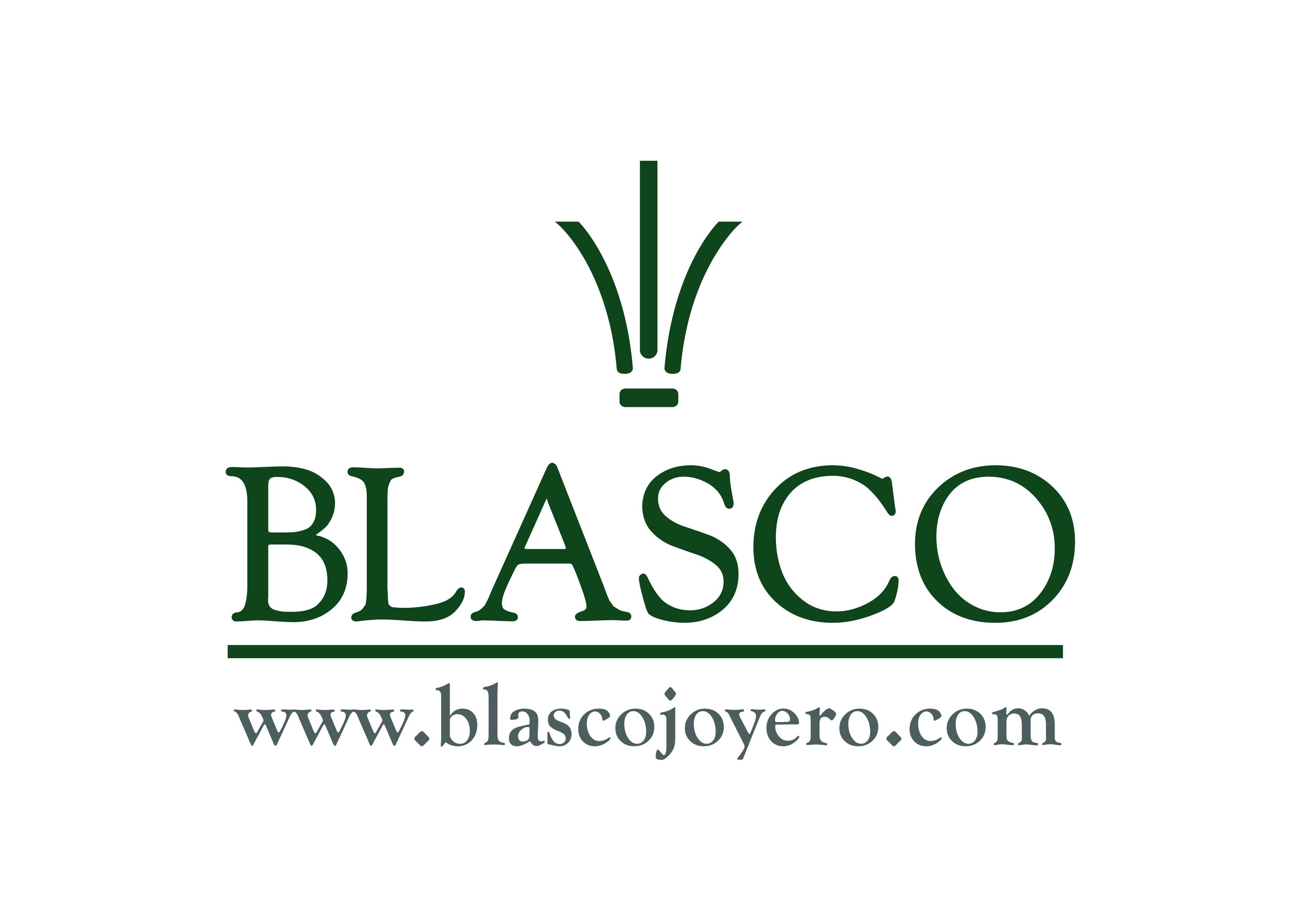 BLASCO-thick