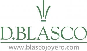 Joyas de la Región de Murcia por D. Blasco