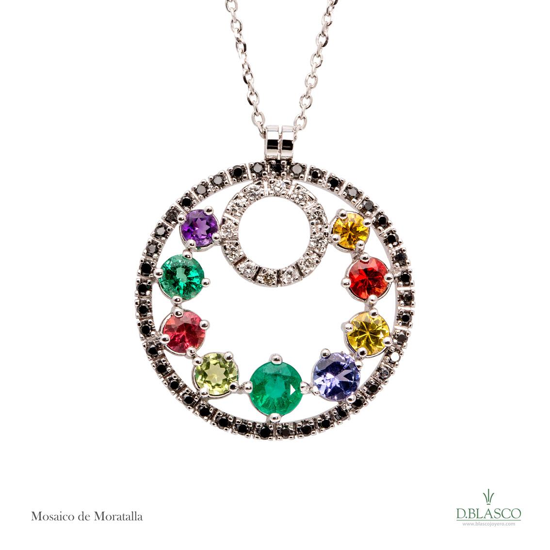 Collar-Mosaico-de-Moratalla-WEB