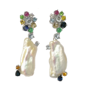 Perlas de Calblanque Blasco Joyero Perlas