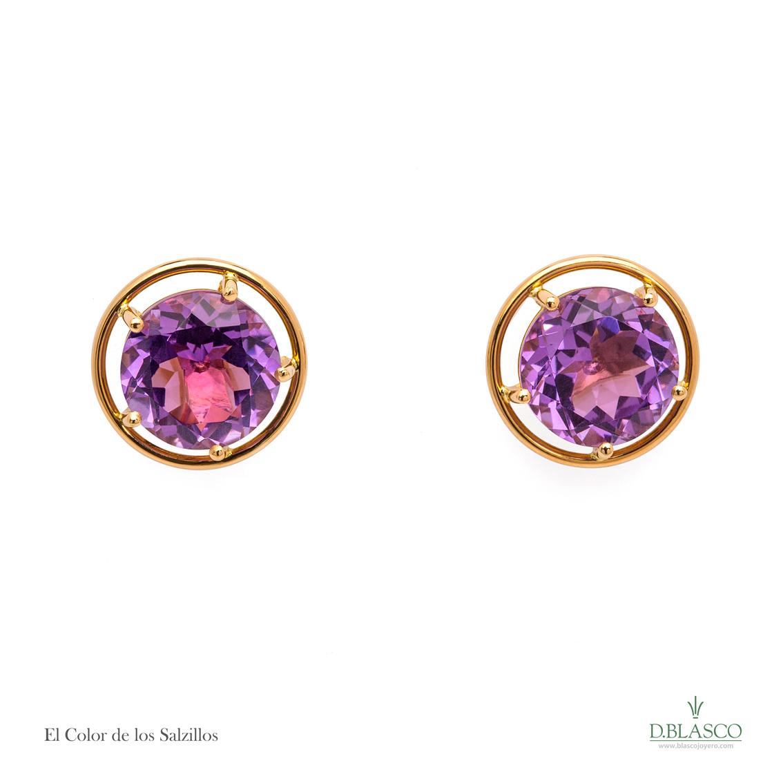 anillo-el-Color-de-los-Salzillos-WEB