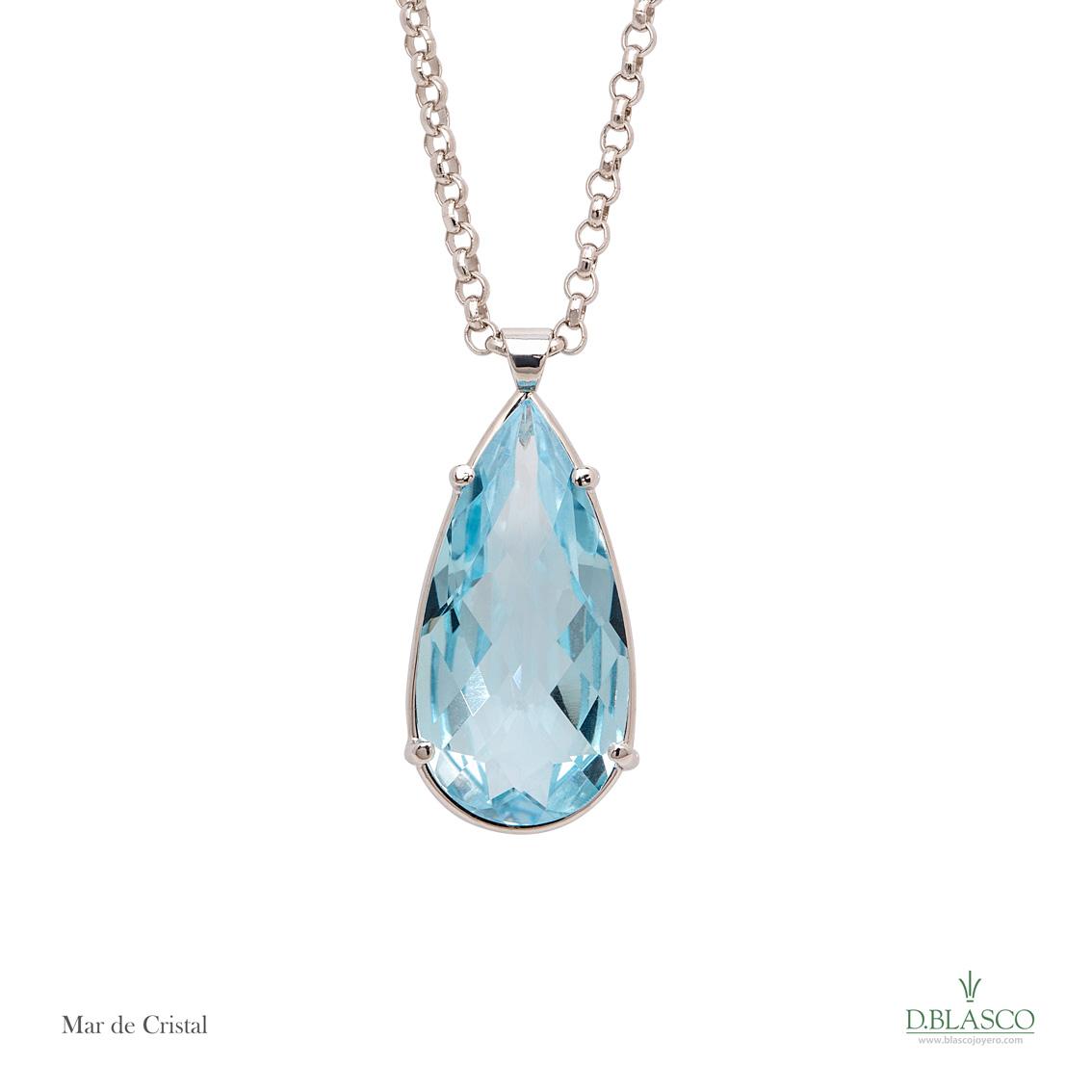 collar-Mar-de-Cristal-WEB