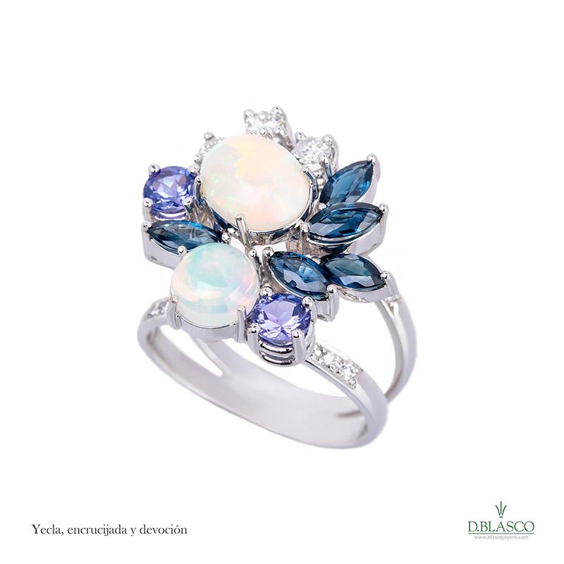 Yecla (anillo) 2(WEB)