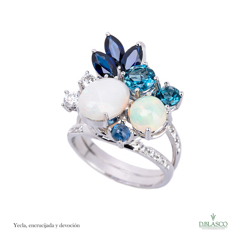 Yecla (anillo)(WEB)