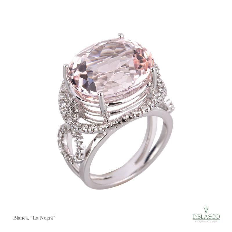 anillo-blanca-web