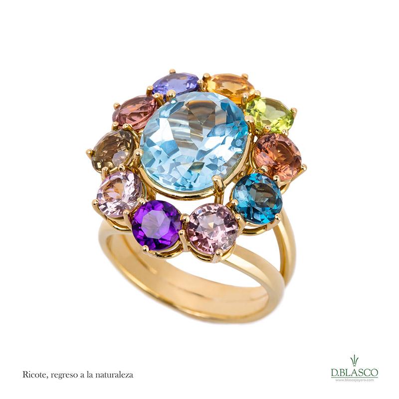 Ricote (anillo)(WEB)